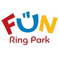 FUN Ring Park