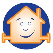 Home Heating - Essex Ltd