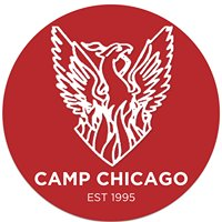 Camp Chicago