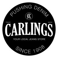 Carlings Puuvilla