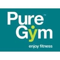 Pure Gym Tulip Retail Park