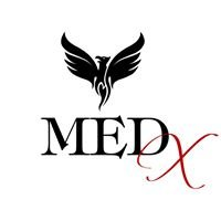 Medical X, Inc.