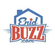 Enid Buzz Real Estate