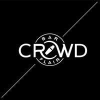 Crowd Bar & Flair