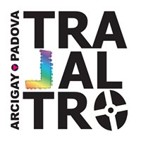 Arcigay Tralaltro Padova