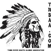 Toms River South Alumni Association - TRSAA