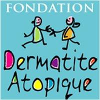 Fondation pour la Dermatite Atopique