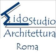 Eidos Studio Architettura