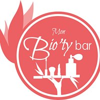 Mon Bio'Ty Bar