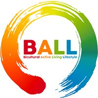 Bicultural Active Living Lifestyle