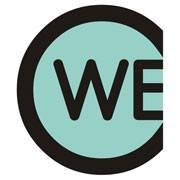 WEcontract
