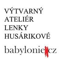 Babylonie.cz