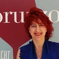 Stefania Pepe..Vini Bio & Dinamici Azienda Agricola