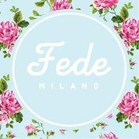 Fede Milano