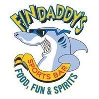 Findaddys