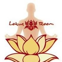 Lotus Room Yoga Centre