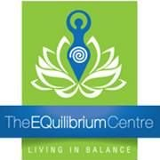 The EQuilibrium Holistic Integrative Health & Wellbeing Centre