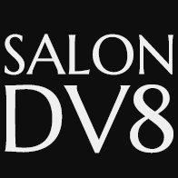 Salon DV8