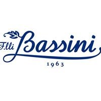 F.lli Bassini 1963