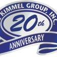 Kimmel Group