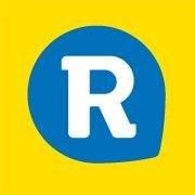 R-kioski Hanko Silta-City