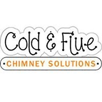 Cold and flue chimney solutions