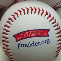 Jim Elder Good Sport Fund