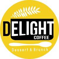 Delight Coffee