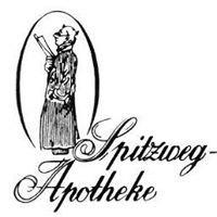 Spitzweg-Apotheke OHG