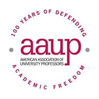 Oklahoma State University AAUP Chapter
