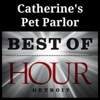 Catherine's Pet Parlor