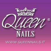 QueenNails Italia