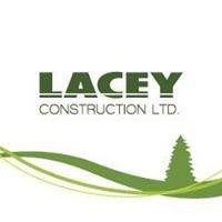Lacey Developments Ltd.