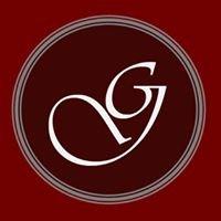 JW Goodson's Salon and Tanning