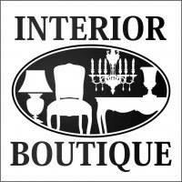 Салон Interior Boutique