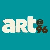 Art at 96