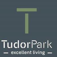 Tudorpark