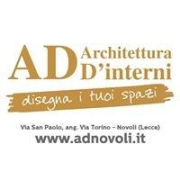 AD Architettura D'interni