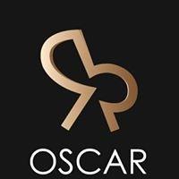 OSCAR - SMART 時尚玩樂俱樂部