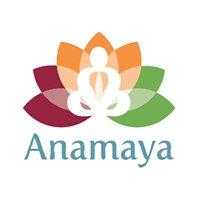 Anamaya Centro AC