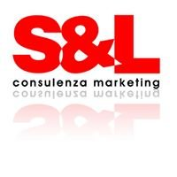 S&L consulenza marketing
