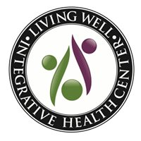 Living Well Integrative Health Centre