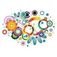 www stickeramoi.com
