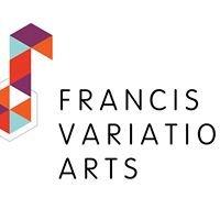 Francis Variation Arts