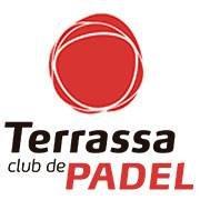 Terrassa Club Padel