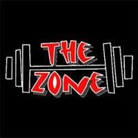 The Zone 24-Hour Fitness Center