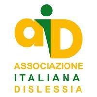 Associazione Italiana Dislessia - Sezione di Prato