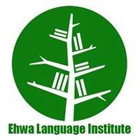 ELI 語文中心
