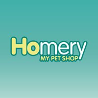 Homery Pet Shop