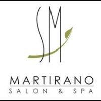 Sam Martirano Salon and Spa